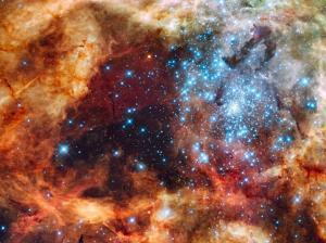 star-forming-region-1000
