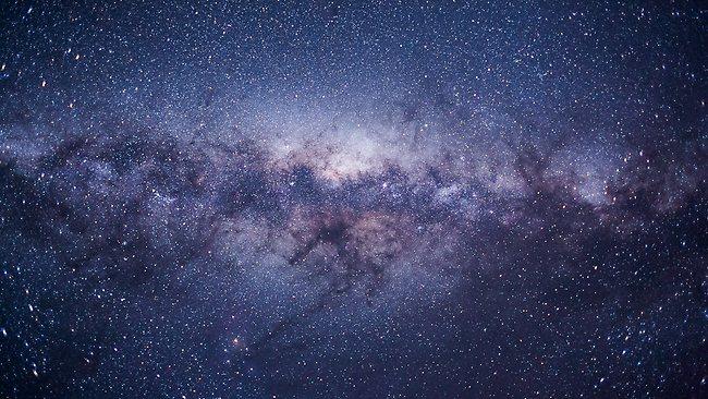 andrew-tallon-night-sky-pics