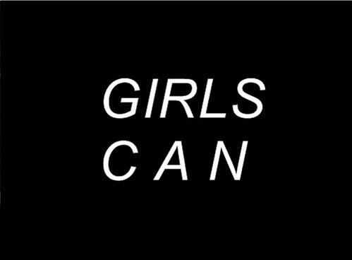 aesthetic-black-feminism-girl-Favim.com-3906417.jpg