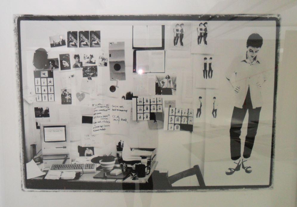 studio 1995.JPG