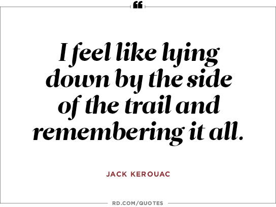 jack-kerouac-quotes7.jpg